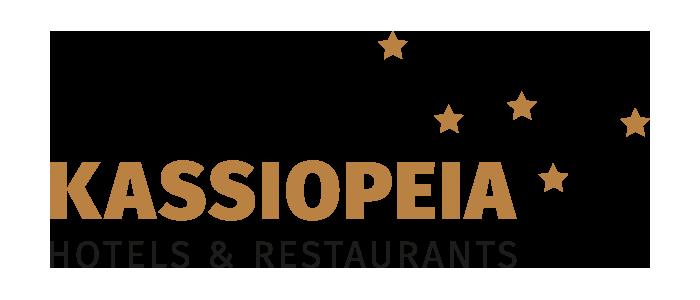 Kassiopeia Finland