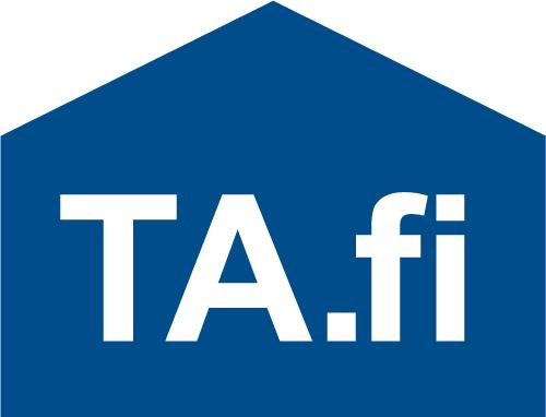 TA-Yhtiöt